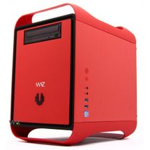 106946-1-computador_waz_wazx_mini_beetle_rr_vermelho_a13aw_box-5