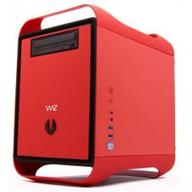 108231-1-computador_waz_wazx_mini_beetle_vermelho_a13a-5