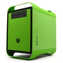 107704-1-computador_waz_wazx_mini_beetle_verde_a13a-5