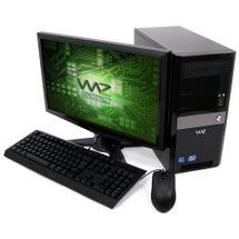 104511-1-computador_waz_wazpc_unno_5_gamer_rr_c13_box-5
