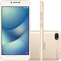 115264-1-Smartphone_Asus_Zenfone_4_Max_Dourado_Snapdragon_425_2GB_RAM_16GB_5_5pol_13_5MP_4G_ZC554KL_4G011BR_115264-5