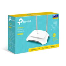 115087-1-Roteador_Wireless_TP_Link_N300_Branco_TL_WR849N_115087-5