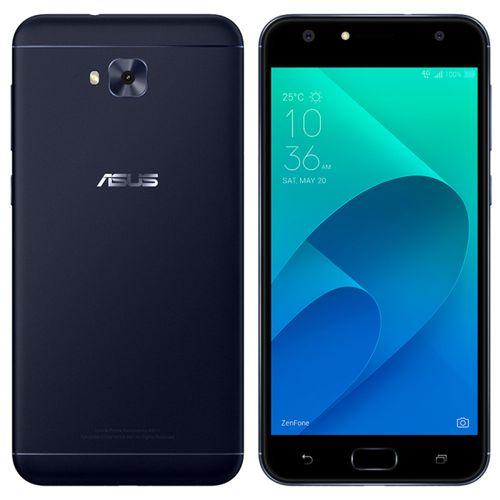115260-1-Smartphone_Asus_Zenfone_4_Selfie_Preto_Snapdragon_430_3GB_RAM_32GB_5_5pol_20_8MP_4G_ZD553KL_5A121BR_115260-5