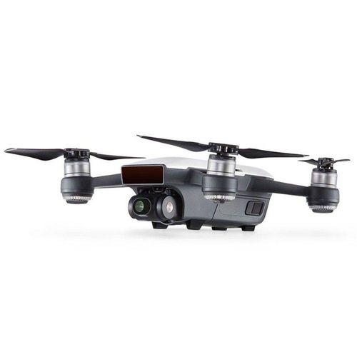 115318-1-Drone_DJI_Spark_White_Alpine_CP_PT_000736_Homologado_Anatel_115318-5