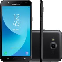 115066-1-Smartphone_Samsung_Galaxy_J7_Neo_Dual_Chip_Octa_Core_16GB_5_5pol_Super_AMOLED_4G_Android_7_0_13MP_Desbloq_Preto_115066-5