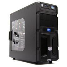 105531-1-computador_waz_wazx_gameon_a13aw_box-5