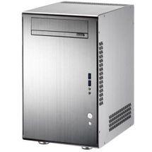 108179-1-Gabinete_Mini_ITX_Lian_Li_Mini_Q_Prata_PC_Q11A_108179-5