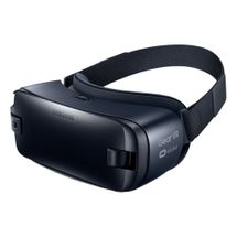 114729-1-Oculos_Samsung_Gear_VR_Virtual_Reality_Headset_Edicao_2016_114729-5
