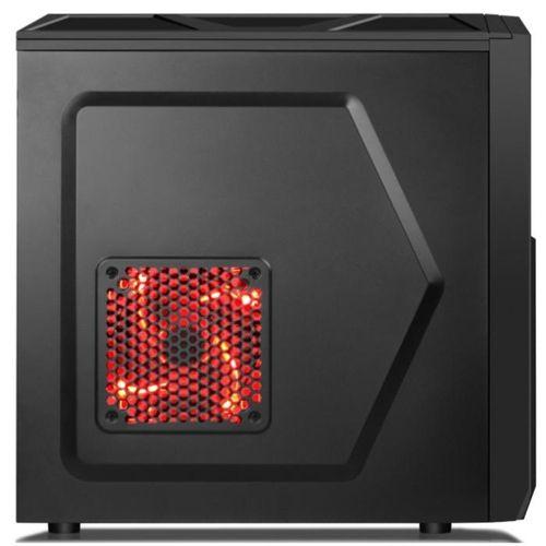 Computador WAZ - wazX Gamer Pro A6 (Core i7 6th Gen