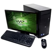 105232-1-computador_waz_wazpc_unno_5_b4_intel_core_i5_1tb_4gb_ddr3_fonte_400w_real-5