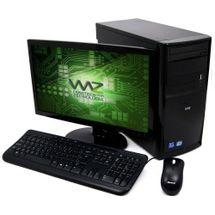 105233-1-computador_waz_wazpc_unno_5_c4-5