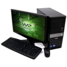 104656-1-computador_waz_wazpc_unno_b13_rev11_box-5