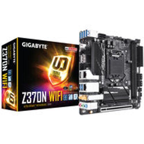 115295-1-Placa_mae_LGA_1151_Gigabyte_GA_Z370N_Wifi_Mini_ITX_115295-3