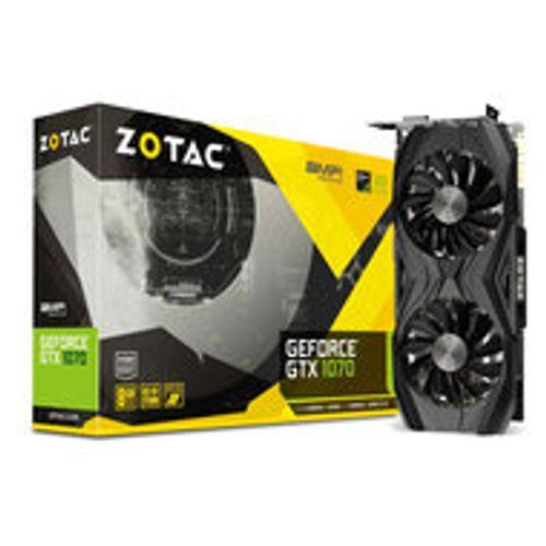 115738-1-Placa_de_video_NVIDIA_GeForce_GTX_1070_8GB_PCI_E_Zotac_AMP_Core_Edition_ZT_P10700N_10P_115738-3