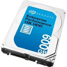 115687-1-HD_600GB_15_000RPM_SAS_12GB_2_5pol_Seagate_Enterprise_Performance_ST600MP0136-4