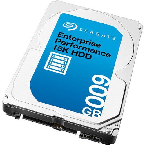 115687-1-HD_600GB_15_000RPM_SAS_12GB_2_5pol_Seagate_Enterprise_Performance_ST600MP0136-4