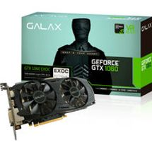 115342-1-Placa_de_video_NVIDIA_GeForce_GTX_1060_3GB_PCI_E_Galax_EXOC_60NNH7DVM6O3_115342-3
