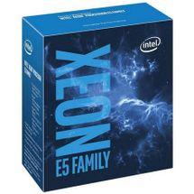 113431-1-Processador_Intel_Xeon_E5_1650v4_LGA2011_3_6_nucleos_36GHz_BX80660E51650V4_113431-4