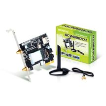 113865-1-Placa_de_Rede_Wireless_Bluetooth_PCI_E_Gigabyte_Dual_Band_AC867_GC_WB867D_I_REV_4_2_113865-4