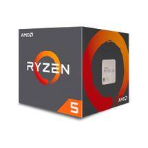 115441-1-Processador_AMD_Ryzen_5_1600X_AM4_6_nucleos_4_0GHz_YD160XBCAEWOF_115441-5