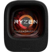 115442-1-Processador_AMD_Ryzen_Threadripper_1950X_TR4_16_nucleos_4_0GHz_YD195XA8AEWOF_115442-5