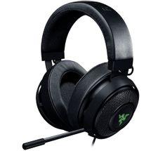 115536-1-Fone_de_Ouvido_c_mic_USB_Razer_Kraken_71_V2_Chroma_Headset_Oval_115536-5