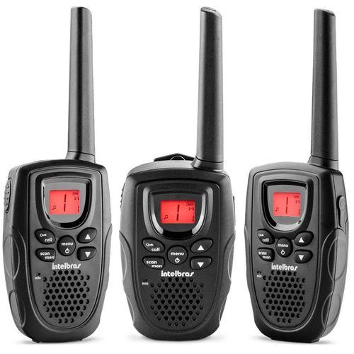115517-1-Radio_de_Comunicacao_Walkie_Talkie_Intelbras_Trio_RC_5003_115517-5