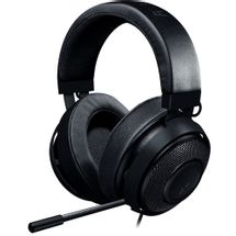 115537-1-Fone_de_Ouvido_c_mic_35mm_Razer_Kraken_Pro_V2_Headset_Oval_Preto_115537-5