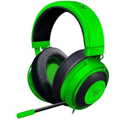 115574-1-Fone_de_Ouvido_c_mic_35mm_Razer_Kraken_Pro_V2_Headset_Oval_Verde_115574-5