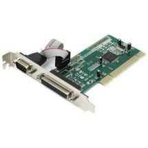 98019-1-controladora_paralela_serial_pci_bytecc_bt_p1s1p_box-5