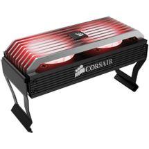 108961-1-cooler_p_memoria_corsair_airflow_dominator_platinum_cmdaf-5