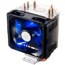 109377-1-cooler_p_processador_cpu_cooler_master_hyper_103_rr_h103_22pb_r1-5