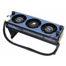 89296-1-cooler_p_memria_corsair_airflow_cmxaf1_box-5