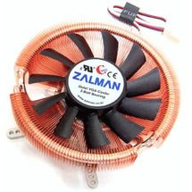 88495-1-cooler_vga_zalman_vf900_cu_box-5