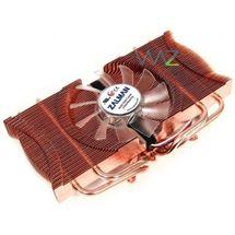 91889-1-cooler_vga_zalman_vf1000_led_box-5