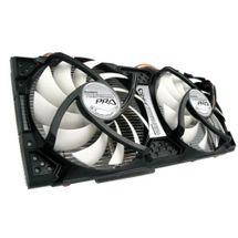 96097-1-cooler_vga_arctic_accelero_twin_turbo_pro_box-5