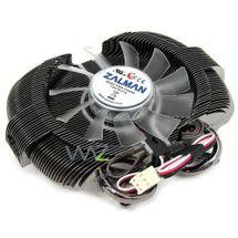 95630-1-cooler_vga_zalman_vf950_led_box-5