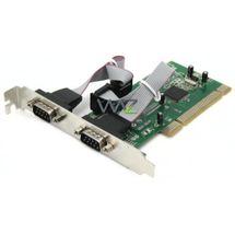 98020-1-controladora_serial_c_2_portas_db9_pci_bytecc_bt_p2s_box-5