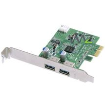 97636-1-controladora_usb_30_pci_e_vizo_speed_up_pci_101_box-5