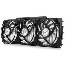 100555-1-cooler_vga_arctic_cooling_accelero_xtreme_plus_ii_box-5