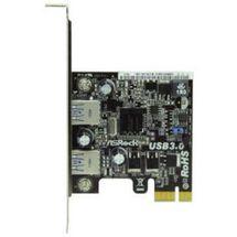 103435-1-controladora_usb_30_pci_e_asrock_usb30card_box-5