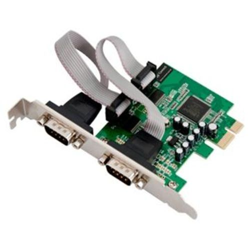 104217-1-controladora_serial_c_2_portas_db9_comm5_pci_e_2sg_pci_e_bulk-5
