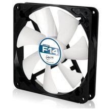 104173-1-cooler_gabinete_14cm_arctic_f14_box-5