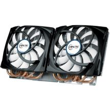 106561-1-cooler_vga_arctic_accelero_twin_turbo_690_box-5