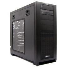105529-1-computador_waz_wazx_primagen_a4w-5