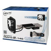 111366-1-Watercooler_p_Placa_de_Video_VGA_Arctic_Cooling_Accelero_Hybrid_III_140_sem_Kit_de_Montagem_111366-5