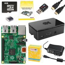 110912-1-Computador_Raspberry_Pi_2_Quad_Core_900MKz_1GB_RAM_8GB_Micro_SD_Gabinete_e_Wi_fi_110912-5