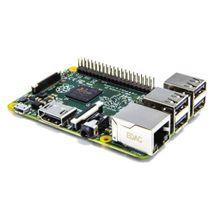 111124-1-Computador_Raspberry_Pi_2_Quad_Core_900MKz_1GB_RAM_8GB_111124-5