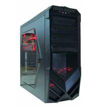 112207-1-Computador_WAZ_wazPC_UX6_Intel_Core_i5_SSD_240GB_16GB_DDR3_Fonte_500W_Real_112207-5