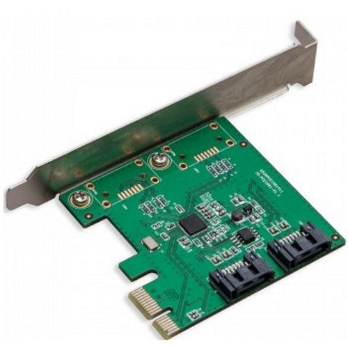 112139-1-Controladora_SATA_PCI_E_Syba_SI_PEX40094_2_canais_112139-5